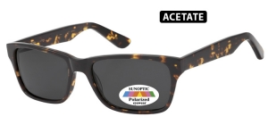 AP138D;;<p>