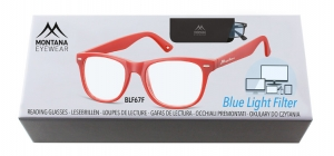 BLFBOX67F;;