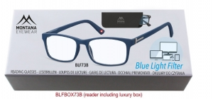 BLFBOX73B;;<p>