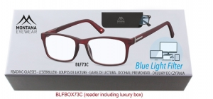 BLFBOX73C;;<p>