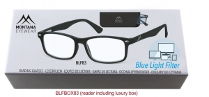 BLFBOX83;;