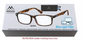 BLFBOX83A;;<p>