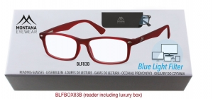 BLFBOX83B;;<p>