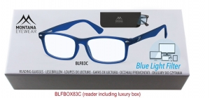 BLFBOX83C;;<p>