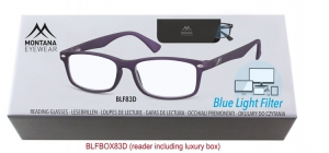 BLFBOX83D;;