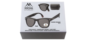 BOX-FS40;;