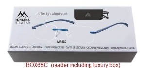 BOX68C;;<p>