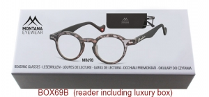 BOX69B;;