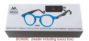BOX69C;;