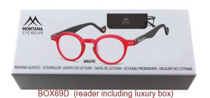 BOX69D;;<p>