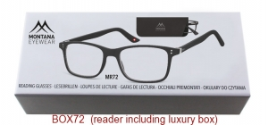 BOX72;;<p>
