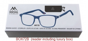 BOX72B;;<p>