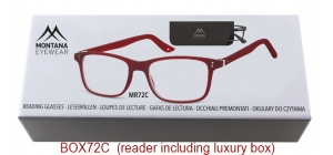 BOX72C;;<p>