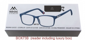 BOX73B;;<p>