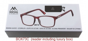 BOX73C;;<p>