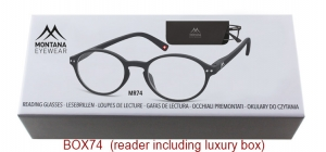BOX74;;<p>