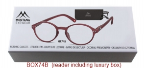 BOX74B;;<p>
