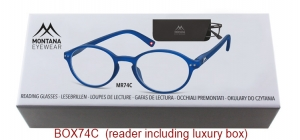 BOX74C;;<p>