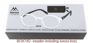 BOX74D;;<p>