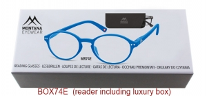 BOX74E;;<p>