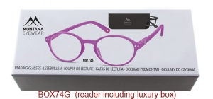 BOX74G;;