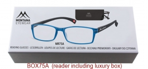 BOX75A;;