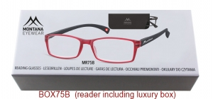 BOX75B;;