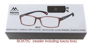BOX75C;;