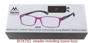 BOX75D;;