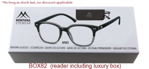 BOX82;;<p>