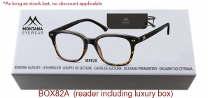 BOX82A;;<p>