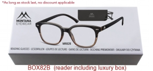BOX82B;;<p>