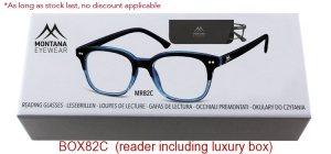 BOX82C;;