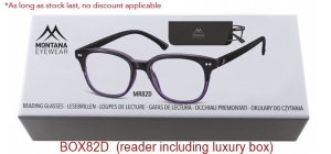 BOX82D;;<p>