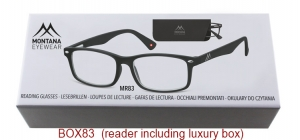 BOX83;;<p>