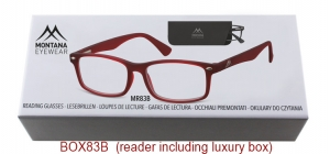 BOX83B;;<p>
