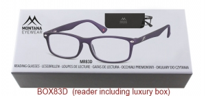 BOX83D;;<p>