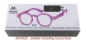 BOX92E;;<p>