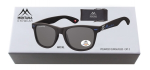 BOXMP2-XL;;