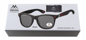 BOXMP2A-XL;;
