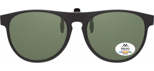 C6A;;<p> Black + G15 lenses<br /> <br /> Clip ons - Polarized - Case included</p> ;55;17;0