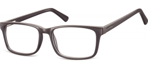 CP150C;;Dark brown<br>Flex<br>;55;17;145