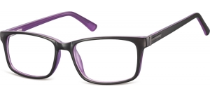 CP150E;;Black + purple<br>Flex<br>;55;17;145