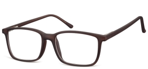 CP160E;;Matt dark brown FlexMatt finishing;53;18;145