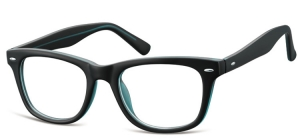 CP163D;;Matt black + blue<br><br>;50;21;145
