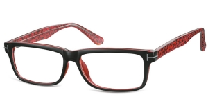 CP164D;;Black + red<br><br>;53;14;140