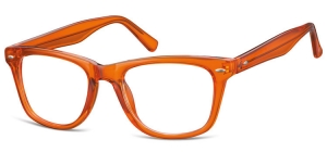 CP176G;;Clear orangeAs long as stock lasts, no discounts applicable.;50;21;145