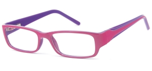 CP183D;;Pink + purple<br>Flex<br>;52;17;135