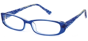 CP192B;;Blue<br><br>As long as stock lasts, no discounts applicable.;52;16;140