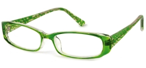 CP192E;;Green<br><br>As long as stock lasts, no discounts applicable.;52;16;140